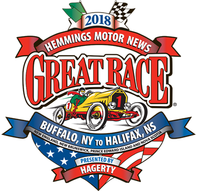 2018 greatrace hi res