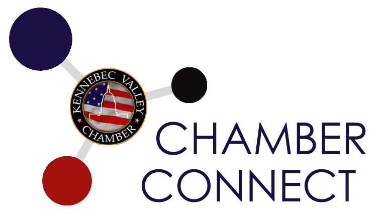 Chamber Connect logo FINAL