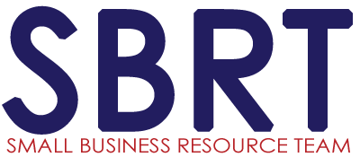 Small Business Resource Team resized