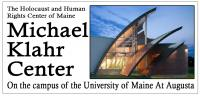 Holocaust and Human Rights Center of Maine