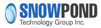 Snow Pond Technology Group
