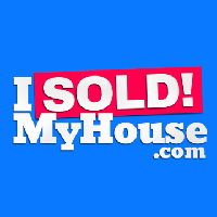 ISoldMyHouse.com